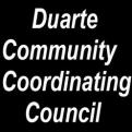 Duarte Community Coordinating Council (DCCC)