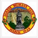 Duarte Woman's Club