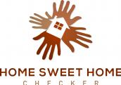 Home Sweet Home Checker