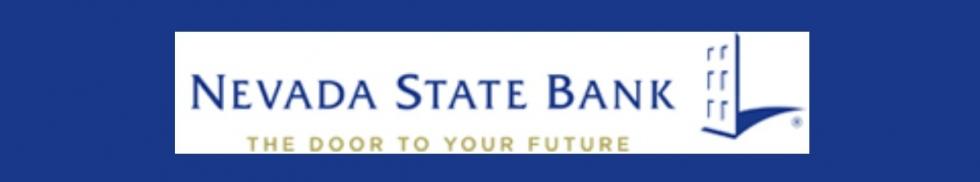 Nevada State Bank - Elko, NV