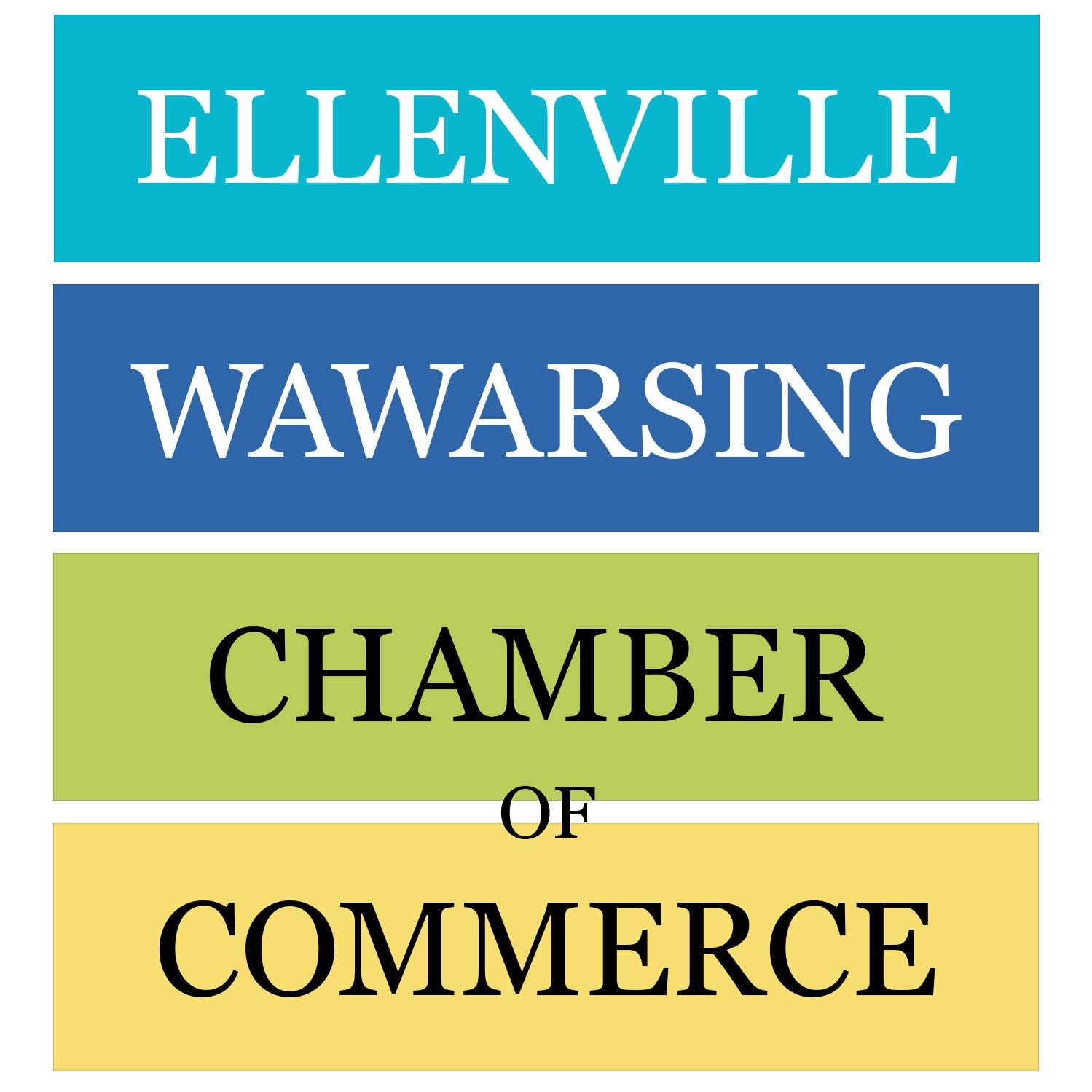 Ellenville-Wawarsing Chamber of Commerce