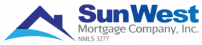 Sun West Mortgage