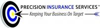 Precision Insurance Services