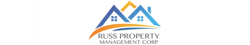Contact Info. Russ Property Management