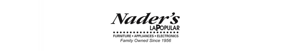 Nader S Furniture Store Inc Gardena Ca