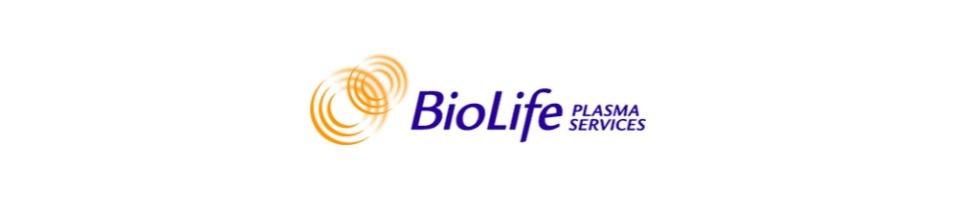 Biolife Plasma Services Www Bilderbeste Com