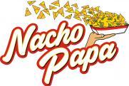 Nacho Papa