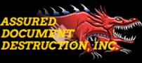 Assured Document Destruction, Inc.