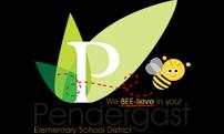 Pendergast Elementary School District #92