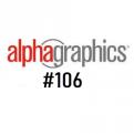 AlphaGraphics #106