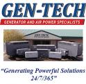 Gen-Tech Arizona Generator Technology