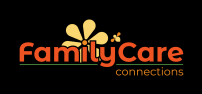 Family Care Connections