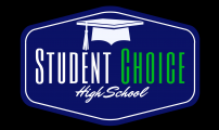 Student Choice High School | Glendale Campus