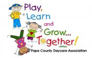 Pope County Daycare Association