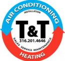 T&T Heating and Air