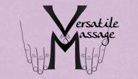 Versatile Massage