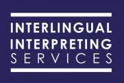 Interlingual Interpreting Services