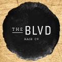 The Boulevard Hair Co