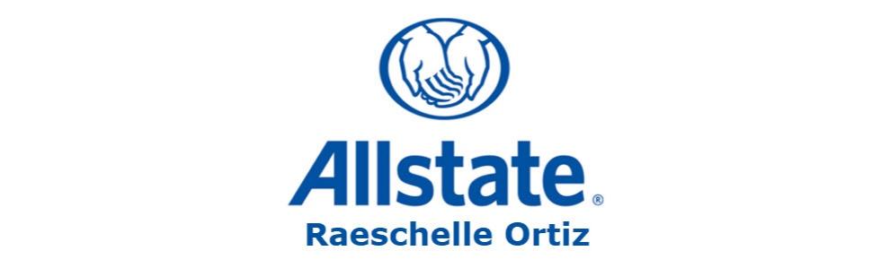 Allstate Insurance, Raeschelle Ortiz - Green Valley, AZ