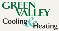 Green Valley Cooling & Heating, Inc.