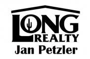 Jan Petzler, Long Realty