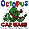 Sahuarita Octopus Car Wash