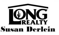 Susan Derlein, Long Realty