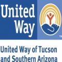 United Way of Tucson & Southern Arizona