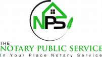 The Notary Public Service LLC