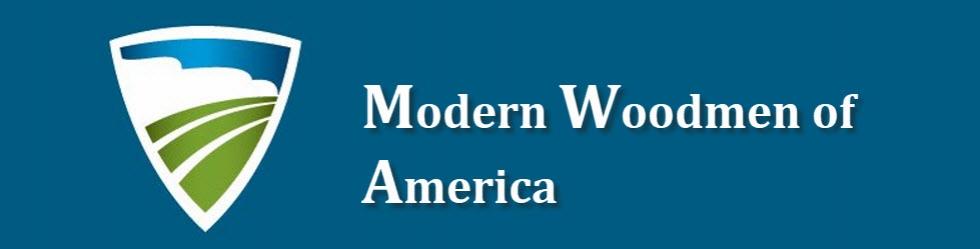 Image result for modern woodmen of america