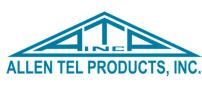 Allen Tel Products, Inc.