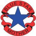 Blue Star Mothers of Henderson & Boulder City NV4