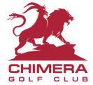 Chimera Golf Club
