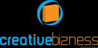 Creative Bizness Solutions