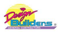 Design Builders, LTD
