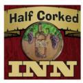 Half Corked Inn LLC