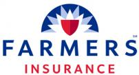 Farmer's Insurance Ashley Driemeyer Agency