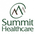 Summitt Healthcare
