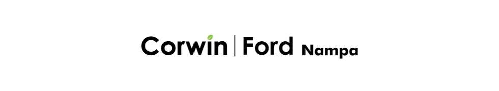 Corwin Ford Nampa >> Corwin Ford Nampa Nampa Id