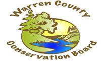 Warren County Conservation Board