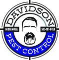 Davidson Pest Control