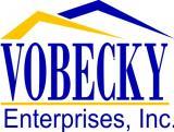 Vobecky Enterprises