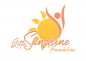 Little Sunshine Foundation