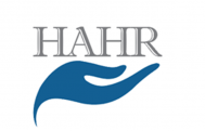 Human Approach HR