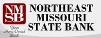 Northeast Missouri State Bank