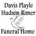 Davis Playle Hudson Rimer Funeral Home