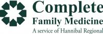 Complete Family Medicine