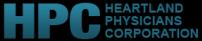 Heartland Physicians Corporation