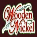 Wooden Nickel Restaurant