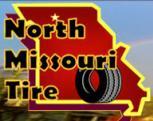 North Missouri Tire